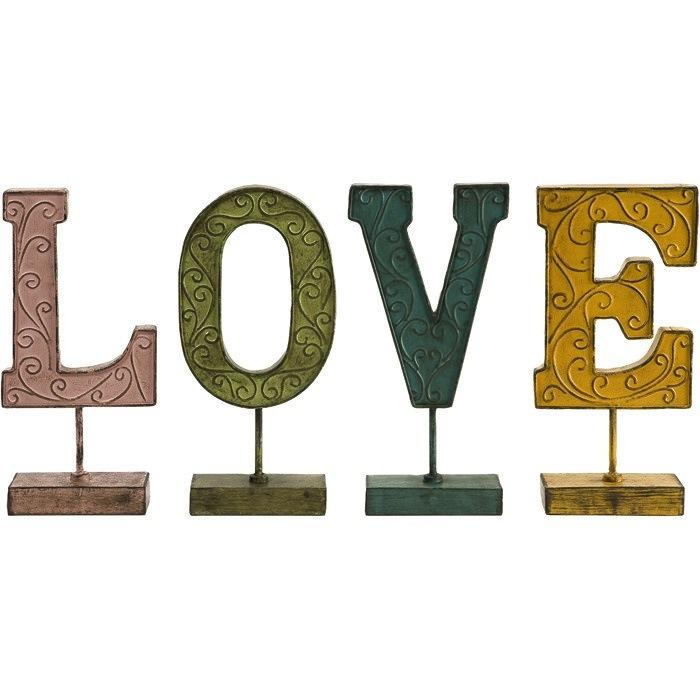 objeto-decoracao-palavra-love