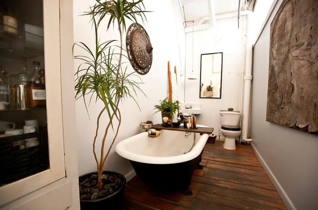 banheiro-piso-madeira-industrial