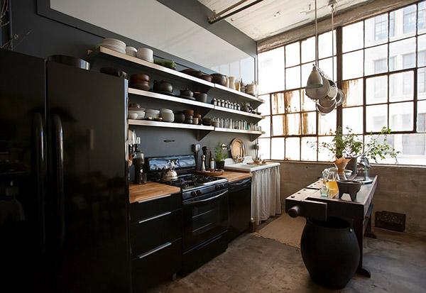 cozinha-industrial-loft