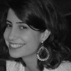 Fernanda Rossi