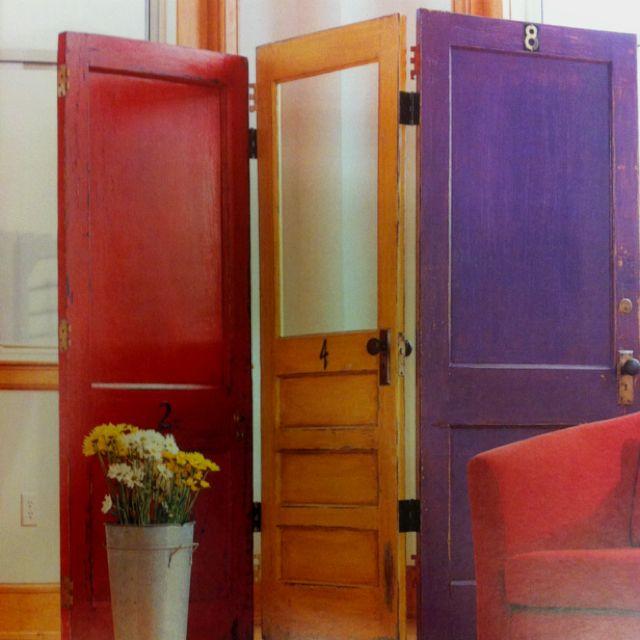 portas-antigas-como-biombo