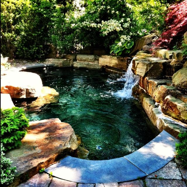 piscina-natural-pedras