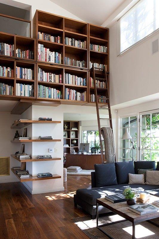 estante-suspensa-pra-livros-sala