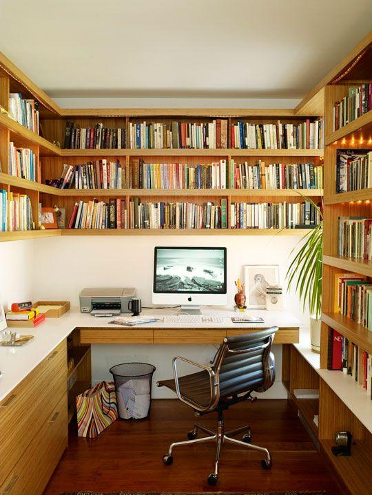 home-office-e-biblioteca