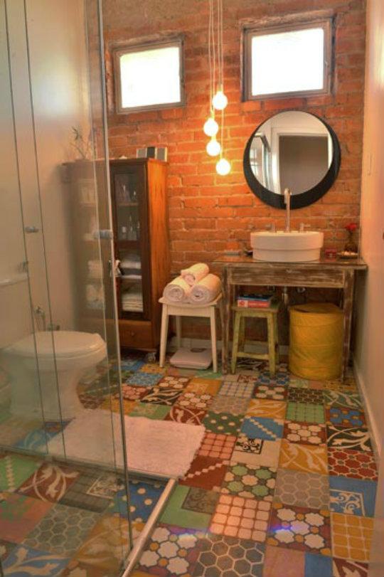 ladrilho-hidraulico-banheiro