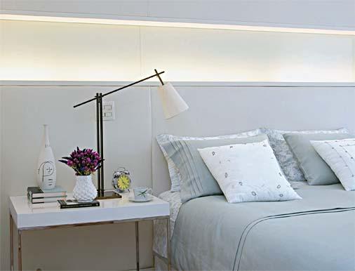 luminaria-cupula-moderna-branca