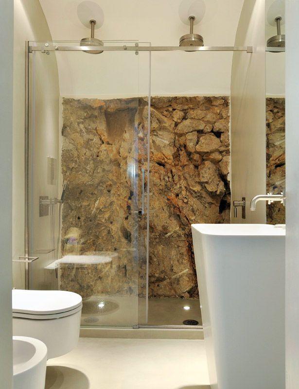 piso-cimenticio-claro-banheiro