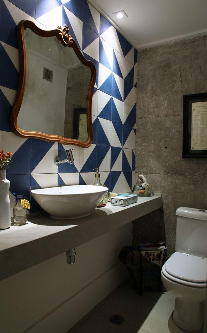 porcelanato-piso-banheiro