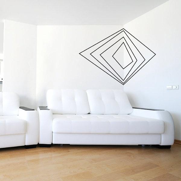 adesivo-washi-tape-parede