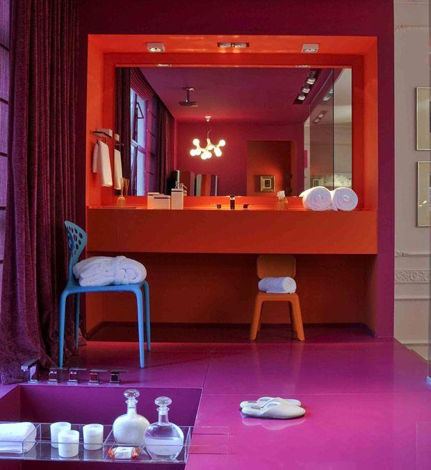 banheiro-colorido-feminino