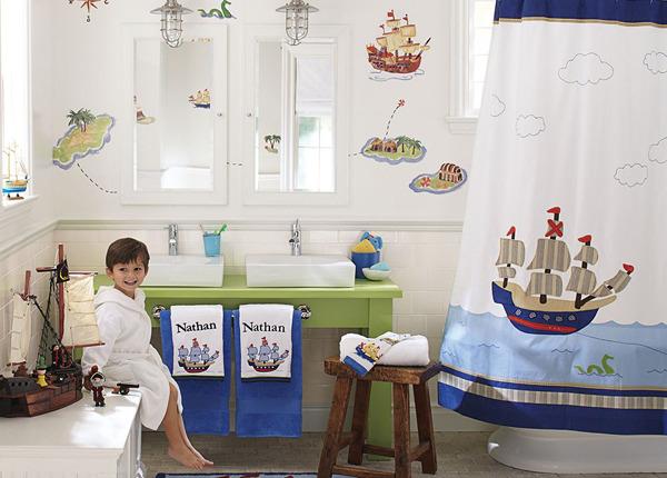 banheiro-infantil-masculino