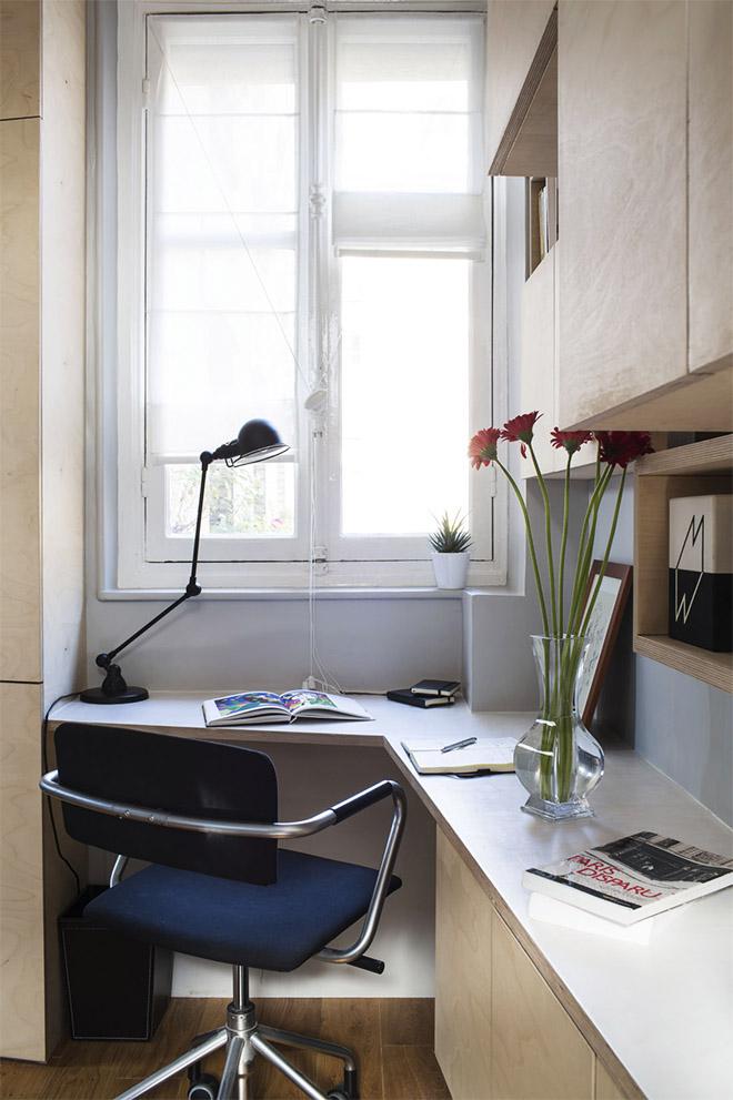 home-office-apto-16m2