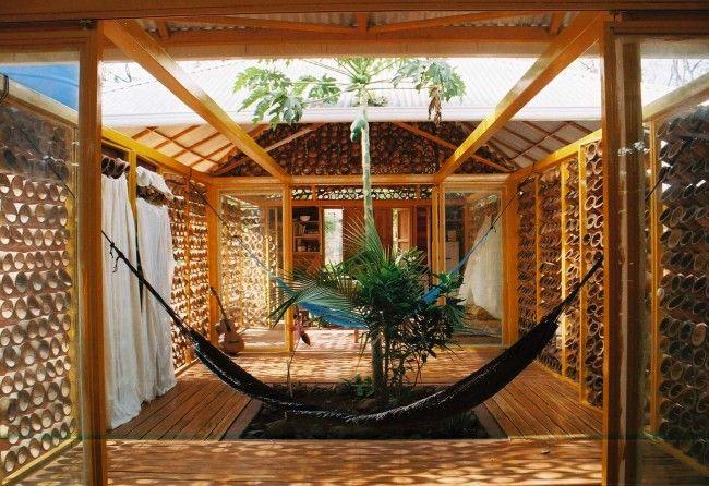 interiror-casa-bambu