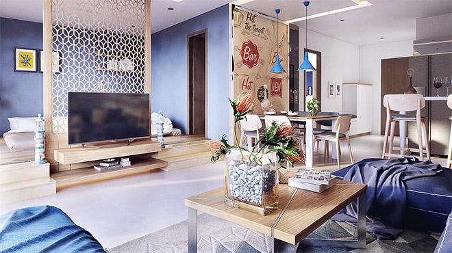 sala-conforto-casa-na-praia-perfeita
