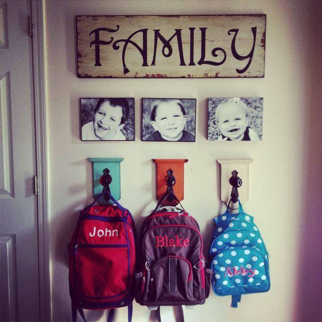 fotos-familia-porta-de-entrada