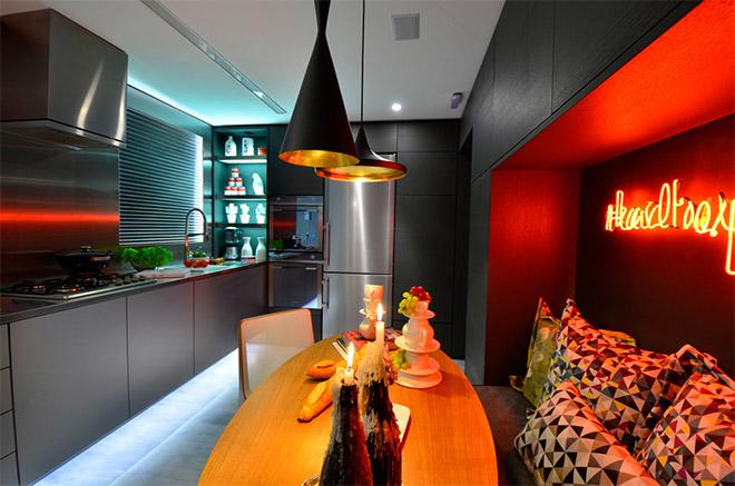 luz-neon-cozinha-moderna
