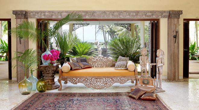 objetos-indianos-sala