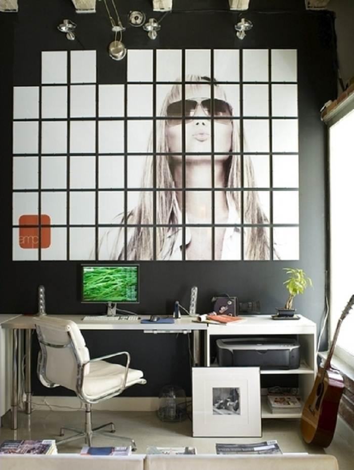 painel-criativo-foto-parede