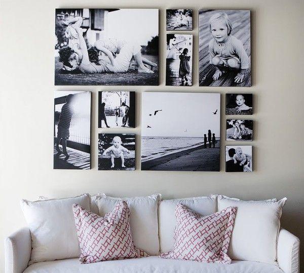 painel-criativo-fotos-de-familia