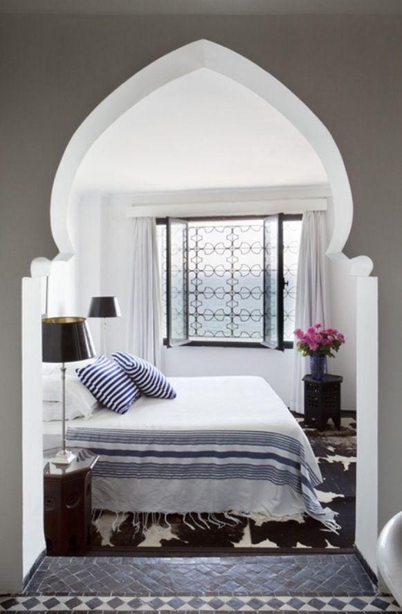 porta-indiana-quarto