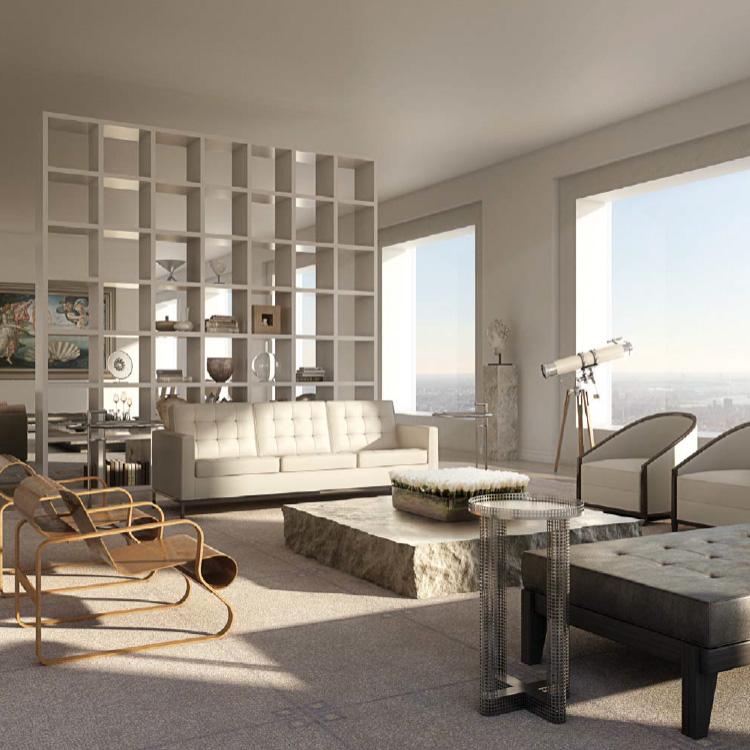 sala-de-estar-432-park-avenue