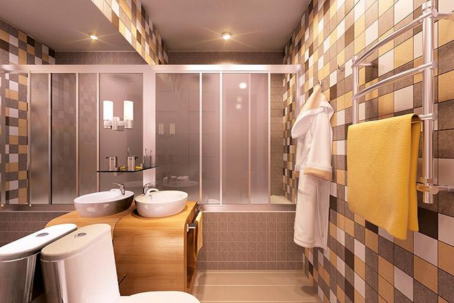 azulejos-diferentes-banheiro-apto