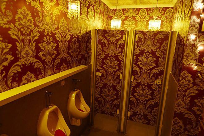 banheiro-casa-92