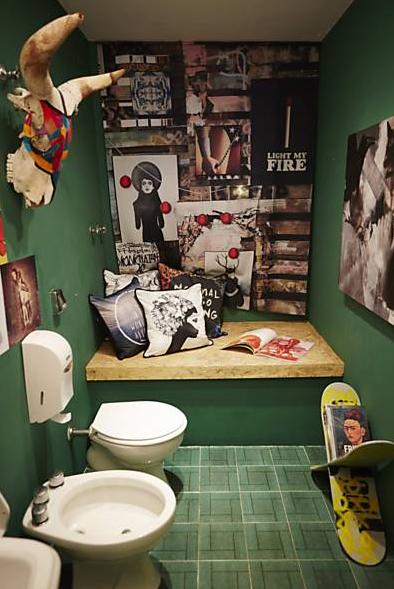 banheiro-urban-arts