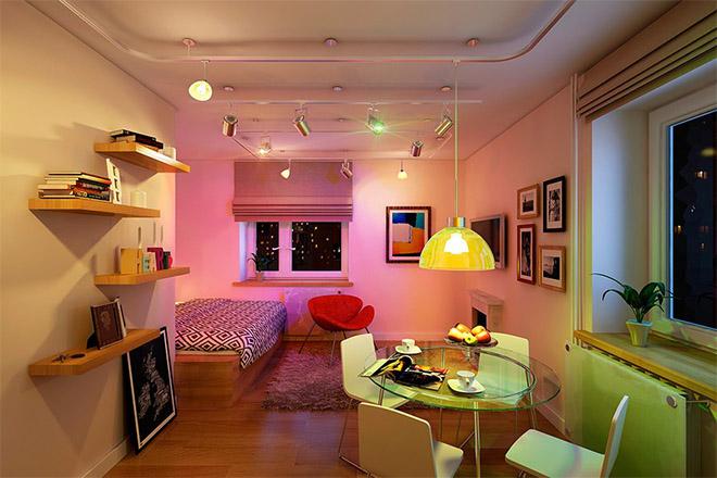 iluminacao-apartamento-feminino