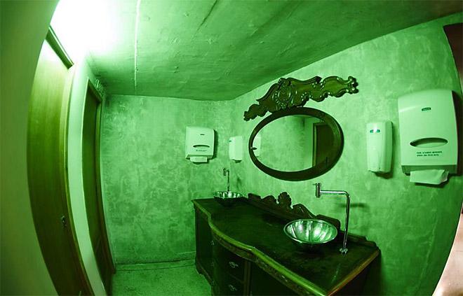 retro-hair-banheiro