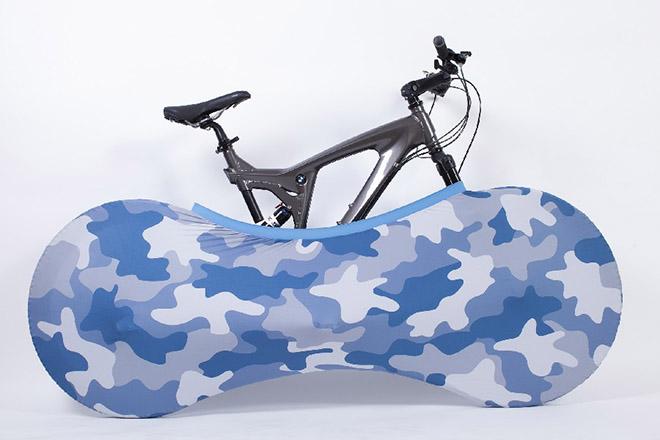 camuflagem-capa-bicicleta