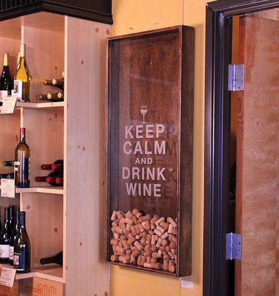 drink-wine-painel-com-rolha-de-vinho