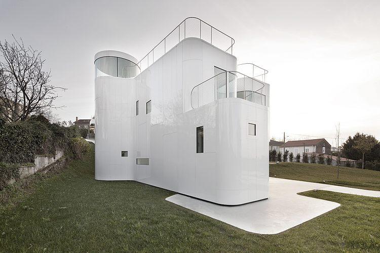 projeto-casa-futurista