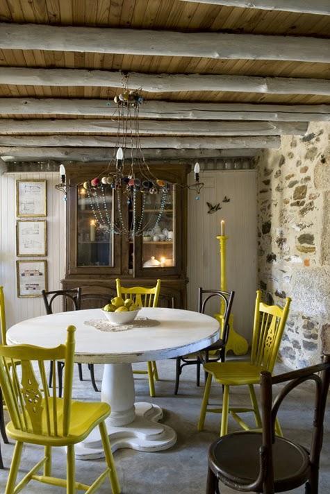 sala-de-jantar-rustico-e-moderno