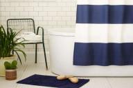 capa-cortinas-box-banheiro