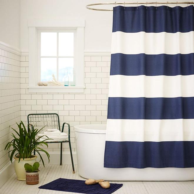 cortina-box-listras-branco-e-azul