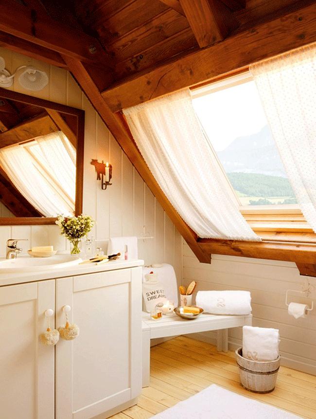 luz-natural-banheiro-casa-na-montanha