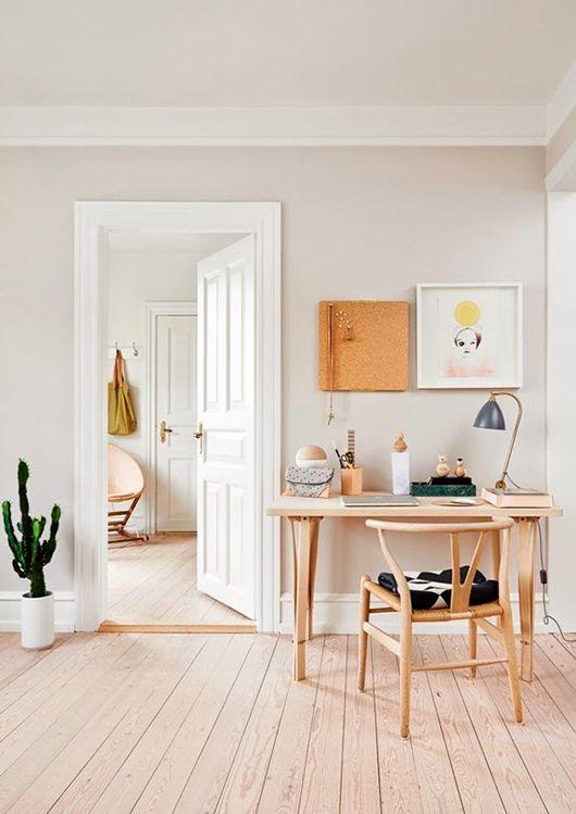 casa-cores-frias-estilo-dinamarques