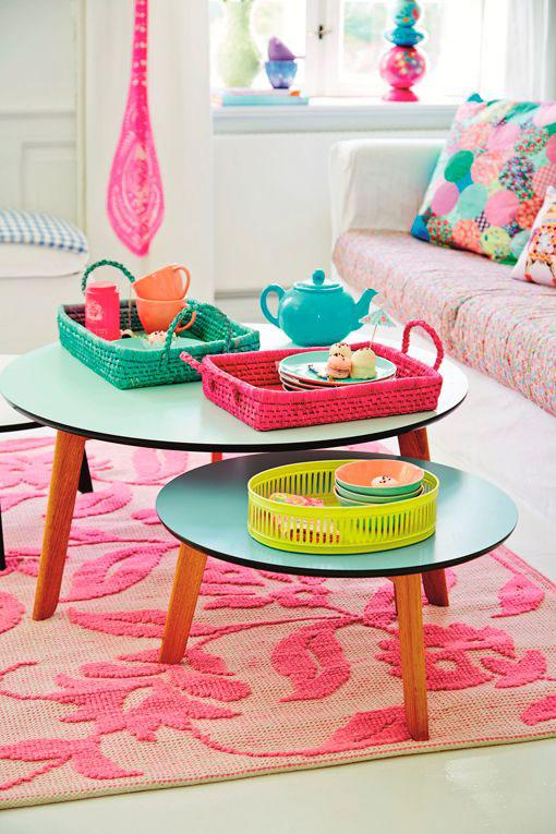 sala-de-estar-cores-fortes-primavera