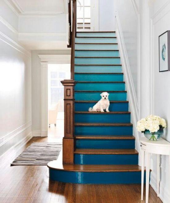 escada-azul