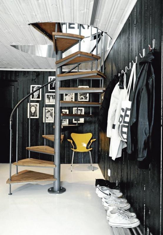 escada-caracol-quarto