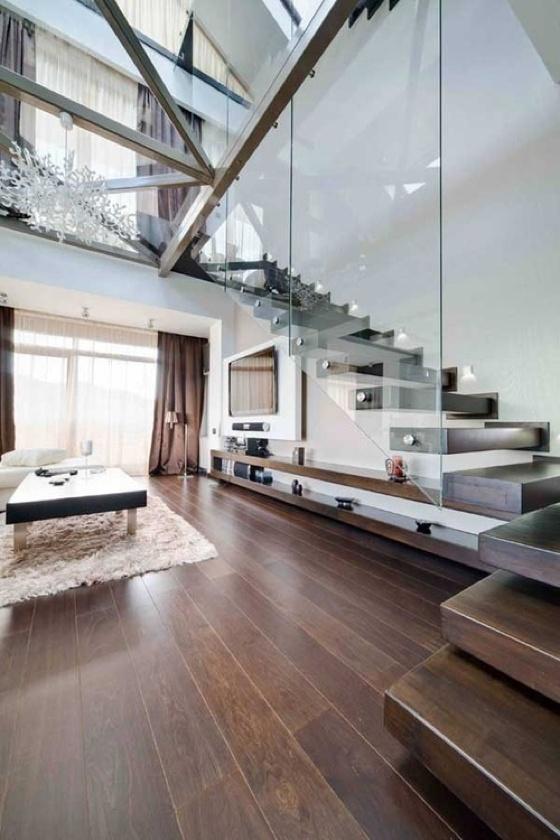 escada-com-vidro