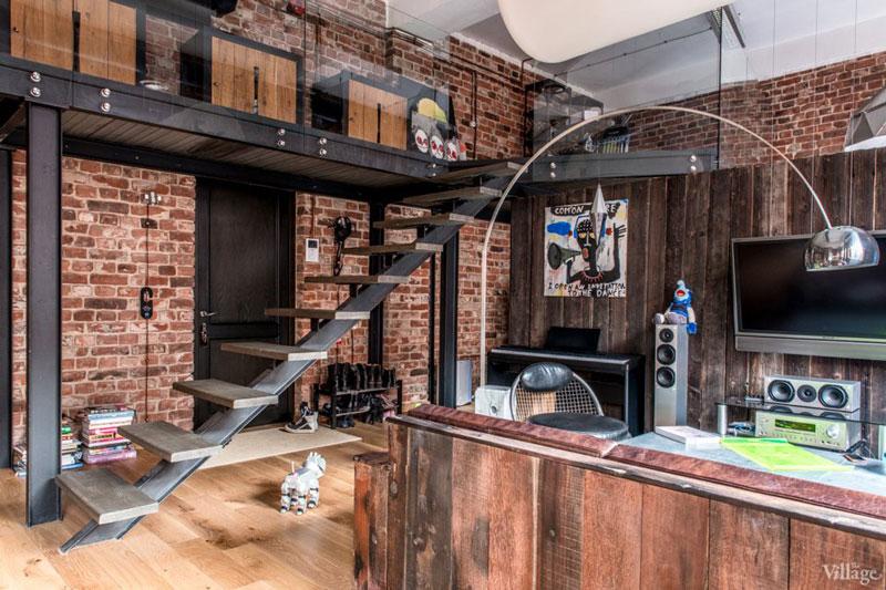 escada-criativa-loft