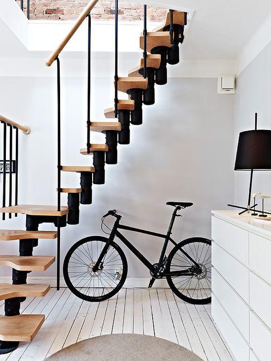 escada-diferente