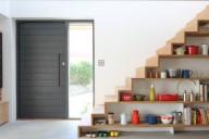 escada-funcional-em-casa