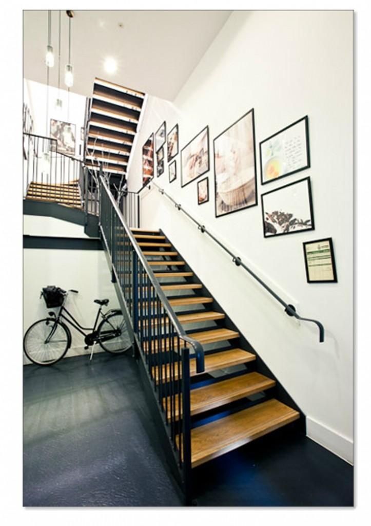 tradicional-moderna-escada