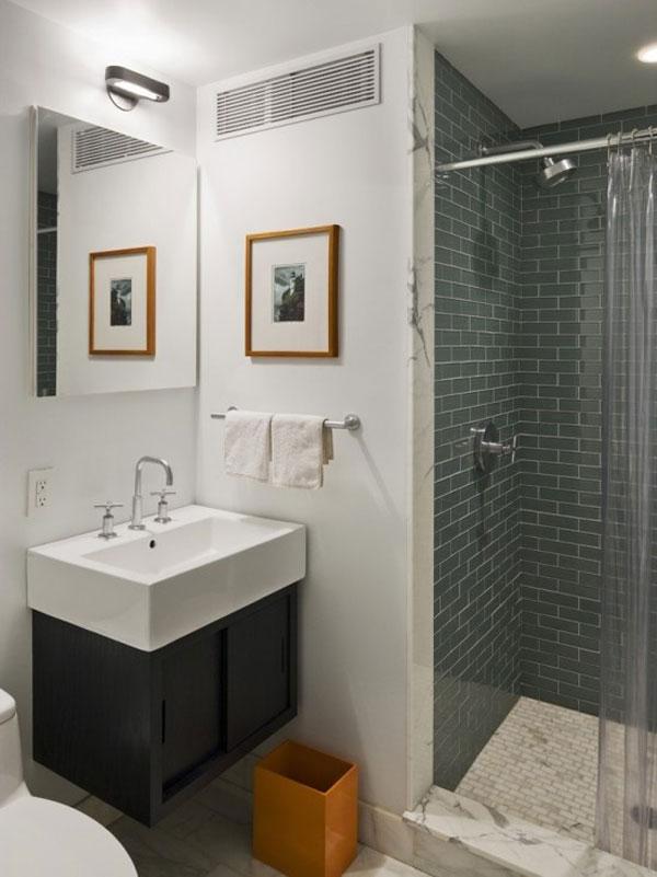 banheiro-pequeno-13