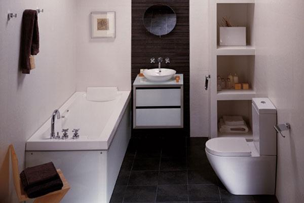 banheiro-pequeno-15