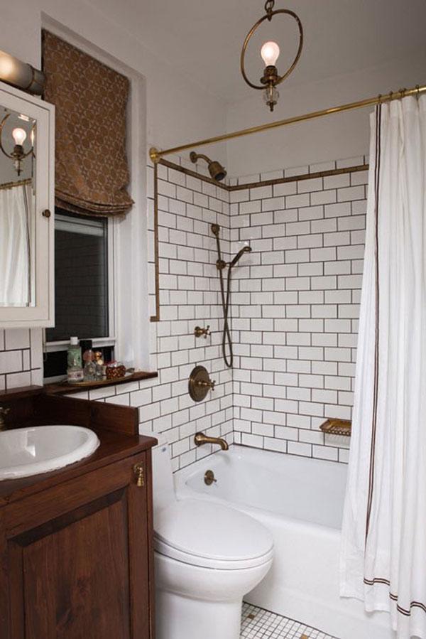banheiro-pequeno-16