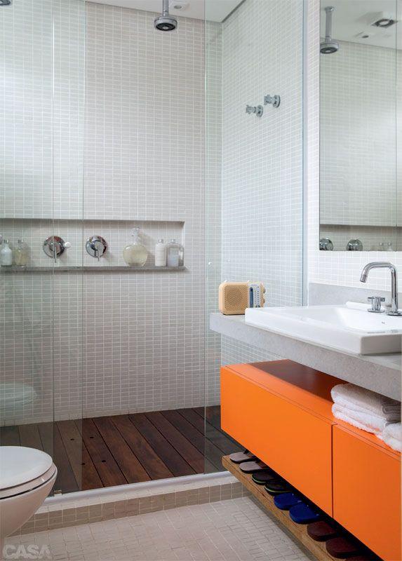 banheiro-pequeno-3